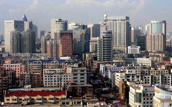 中国城市排行榜2014_2014年中国最穷的十大省会城市排行榜-中商数据-中商情报网