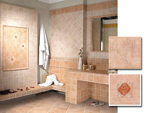 2015最新中国十大瓷砖品牌排名