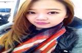 25岁金华美女失踪遇害案告破