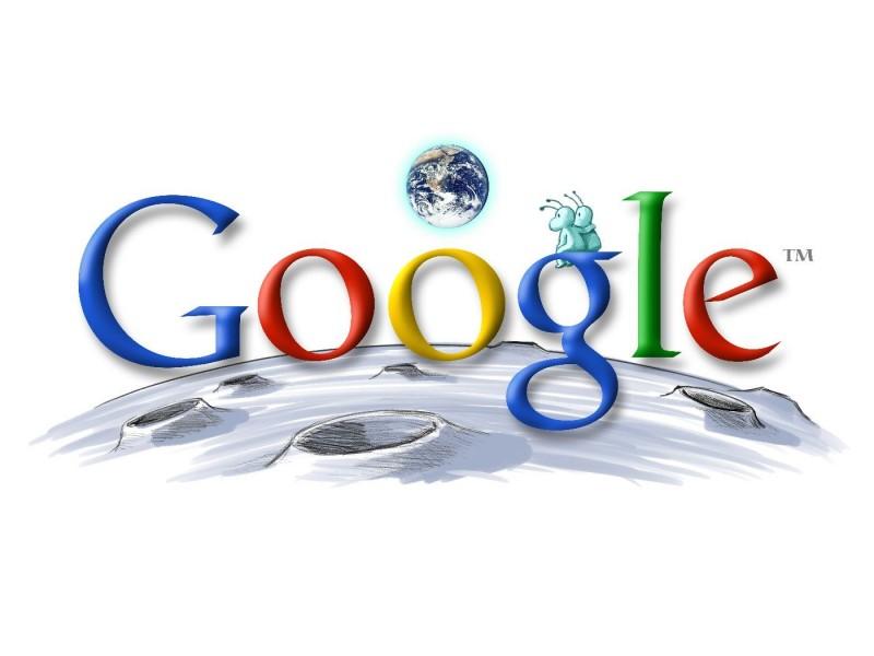谷歌风投出资1亿美元在伦敦设立风投基金