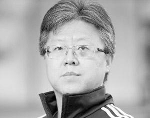 德传基金姜广策:净值收益达50% 一人撑起一家VC足够了