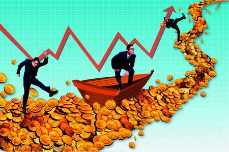 2015年PE/VC投资趋势预测解读